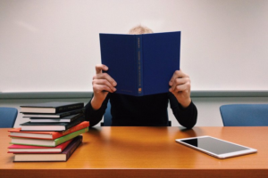 Estudar nos EUA: Visto de Estudante ou Mudança de Status?