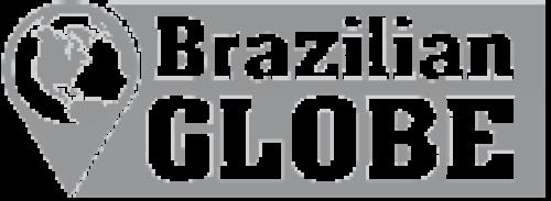 brazilianglobe