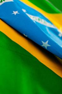 Brasileiros que Moram nos EUA: A Importância de um Plano de Repatriação Funerária