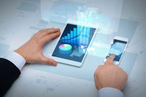 6 Aplicativos Para Investidores Iniciantes