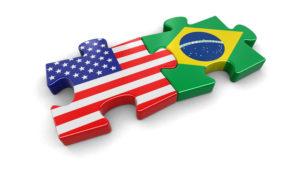 O Impacto das Políticas Imigratórias do Governo Trump na Comunidade Brasileira