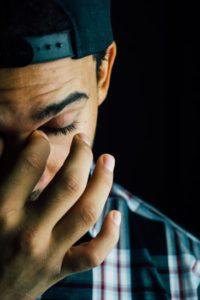 Suicídio: é preciso falar sobre