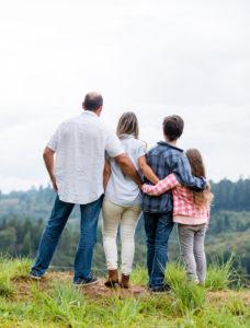 A importância da contratação de um plano funerário: garanta a segurança de quem você ama!