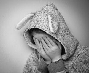 VOLTA ÀS AULAS: Cresce o número de estudantes que sofrem bullying e tentam suicídio