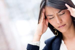 Conheça os sinais do estresse crônico e as suas consequências para a saúde