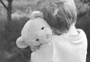 Depressão infantil: saiba como identificar e quais são os tratamentos