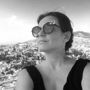 Morre ativista que liderou denúncias contra João de Deus: suicídio é uma das linhas de investigação