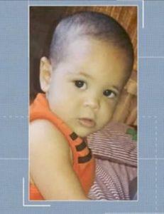 FATALIDADE: Pai atropela filho de apenas 1 ano e 8 meses; o bebê foi socorrido, mas não resistiu aos ferimentos