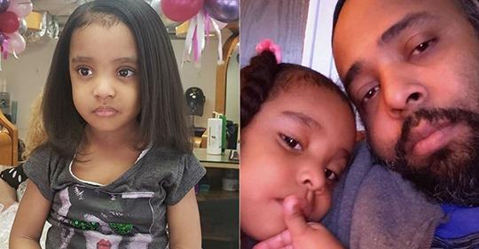 Em NY pai é acusado de atear fogo no carro e matar filha de  3 anos
